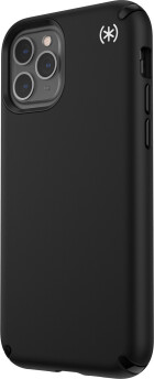 Speck Presidio2 Pro Apple iPhone 11 Pro Black
