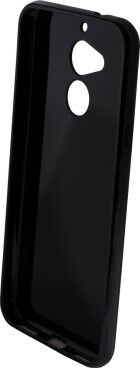 Mobiparts Classic TPU Case General Mobile GM 8 Black