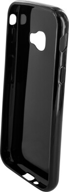 Mobiparts Classic TPU Case Samsung Galaxy Xcover 4/4S Black