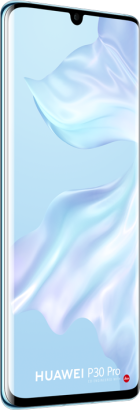 Huawei P30 Pro 256GB Breathing Crystal