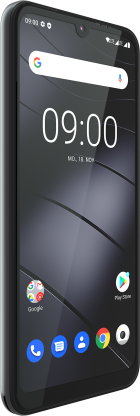 Gigaset GS3 64GB Graphite Grey