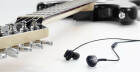 Samsung AKG In-Ear Stereo Headset EO-IG955BS Grey