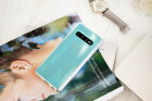 Mobiparts Classic TPU Case Huawei P40 Pro Transparent
