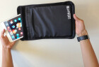 Catalyst Universal Waterproof Sleeve 7-8 inch tablets Black