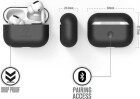 Catalyst Slim Case Apple Airpods Pro Black