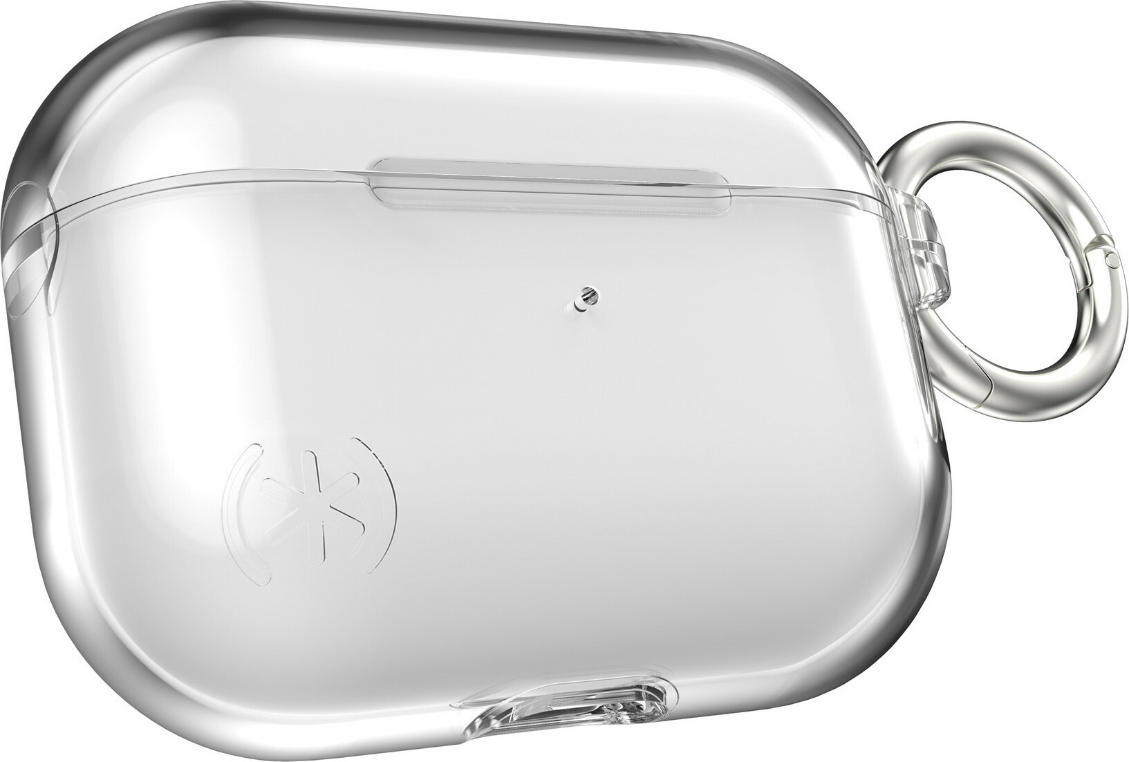 Speck Presidio Perfect Clear Apple Airpods Pro