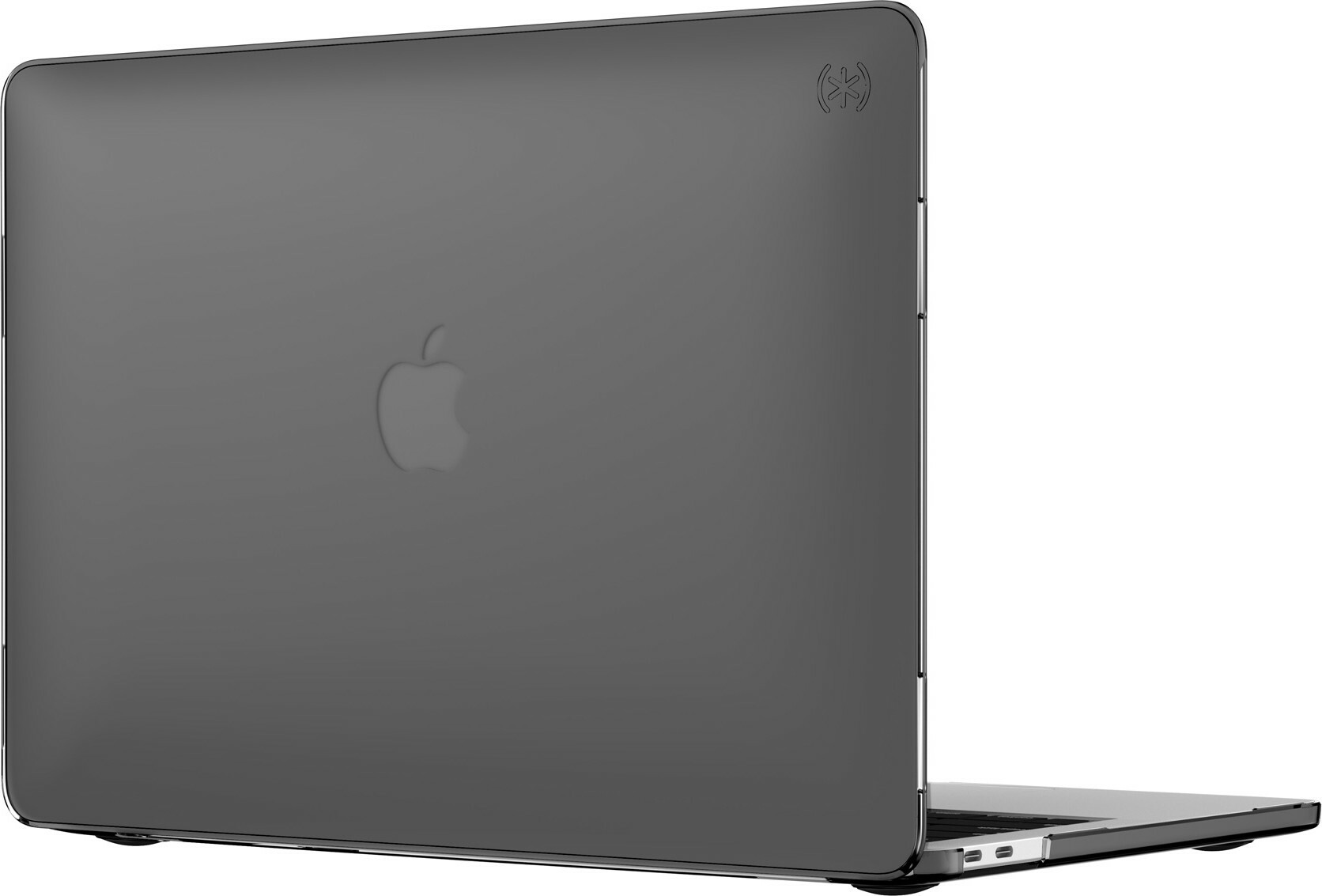 Speck Smartshell Macbook Pro 15 inch w/and without TB Onyx Black