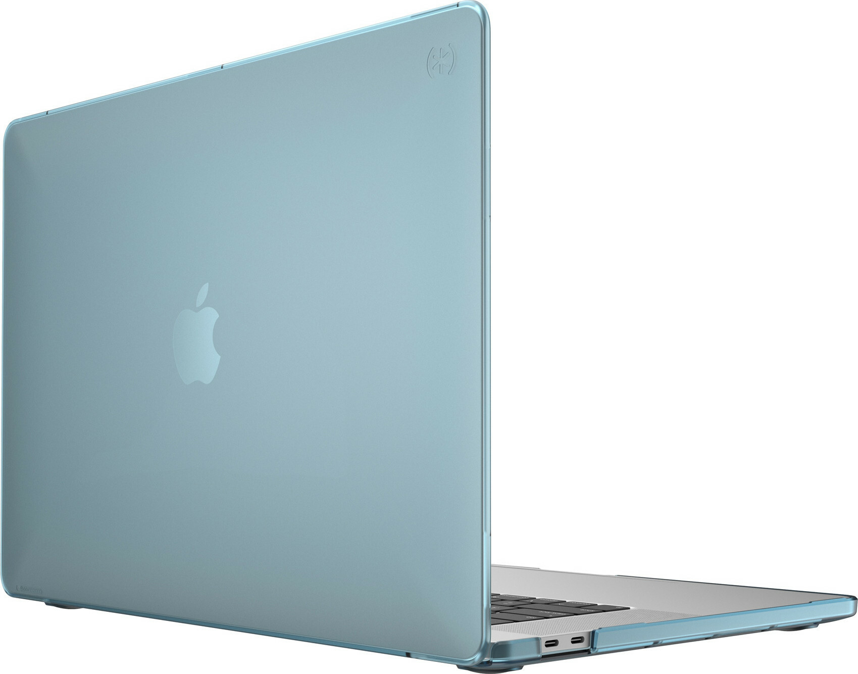Speck Smartshell Macbook Pro 16 inch (2020) Swell Blue
