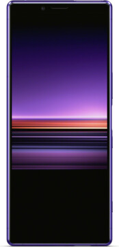 Sony Xperia 1 128GB Purple