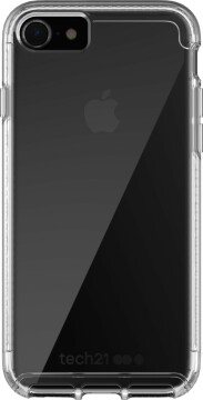 Tech21 Pure Clear Apple iPhone 7/8/SE (2020)