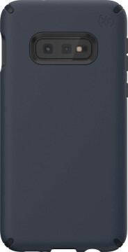 Speck Presidio Pro Samsung Galaxy S10e Eclipse Blue/Carbon Black