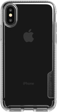 Tech21 Pure Clear Apple iPhone X/XS