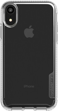 Tech21 Pure Clear Apple iPhone XR