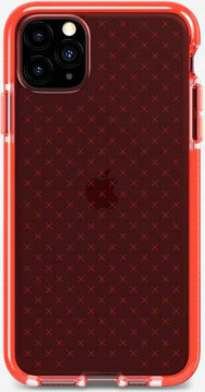 Tech21 Evo Check Apple iPhone 11 Pro Max Coral