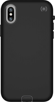 Speck Presidio Sport Apple iPhone X/XS Black