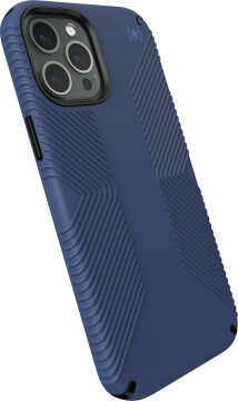Speck Presidio2 Grip Apple iPhone 12 Pro Max Coastal