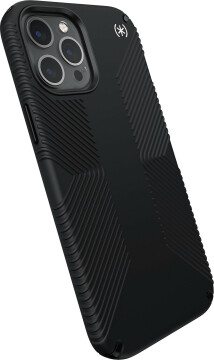 Speck Presidio2 Grip Apple iPhone 12 Pro Max