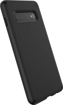 Speck Presidio Pro Samsung Galaxy S10 Plus Black