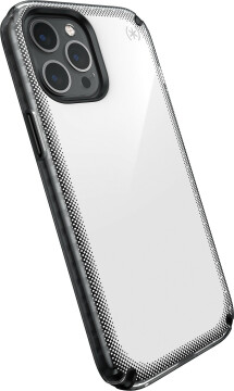 Speck Presidio2 Armor Cloud Apple iPhone 12 Pro Max