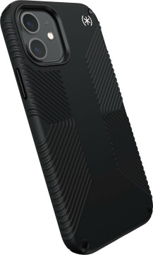 Speck Presidio2 Grip Apple iPhone 12/12 Pro