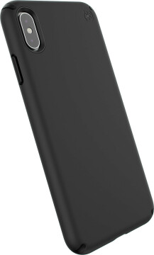 Speck Presidio Pro Apple iPhone XS Max Black