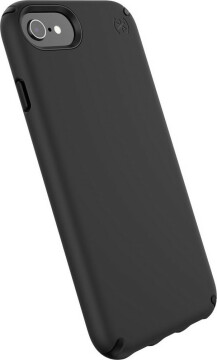 Speck Presidio Pro Apple iPhone 6/6S/7/8 Black
