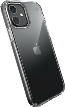 Speck Presidio Perfect Clear Apple iPhone 12/12 Pro
