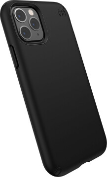 Speck Presidio Pro Apple iPhone 11 Pro Black