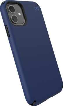 Speck Presidio2 Pro Apple iPhone 11 Coastal Blue