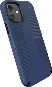 Speck Presidio2 Grip Apple iPhone 12/12 Pro Coastal
