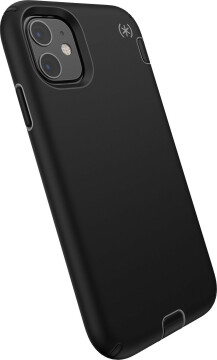 Speck Presidio Sport Apple iPhone 11 Black