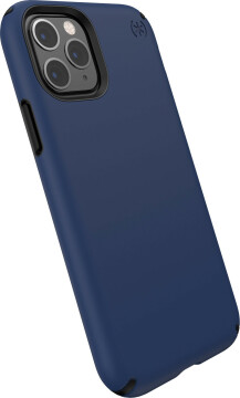 Speck Presidio Pro Apple iPhone 11 Pro Coastal Blue