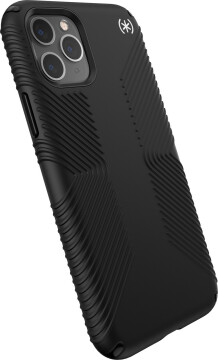 Speck Presidio2 Grip Apple iPhone 11 Pro