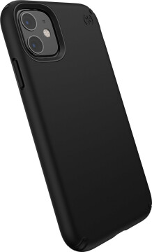 Speck Presidio Pro Apple iPhone 11 Black/Black
