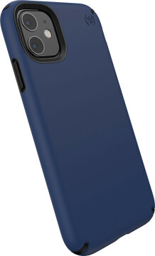 Speck Presidio Pro Apple iPhone 11 Coastal Blue