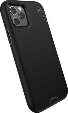Speck Presidio Sport Apple iPhone 11 Pro Black