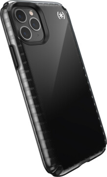 Speck Presidio2 Armor Cloud Apple iPhone 11 Pro