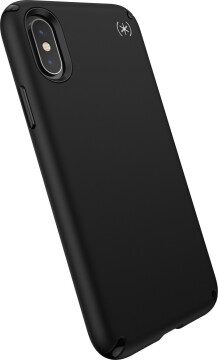 Speck Presidio2 Pro Apple iPhone X/XS Black