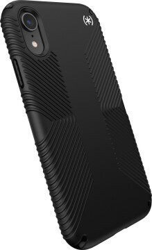 Speck Presidio2 Grip Apple iPhone XR Black
