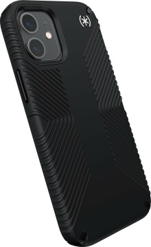 Speck Presidio2 Grip Apple iPhone 12 Mini