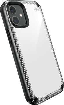 Speck Presidio2 Armor Cloud Apple iPhone 12 Mini