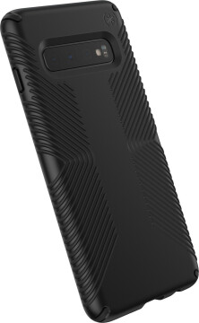 Speck Presidio Grip Samsung Galaxy S10e Black
