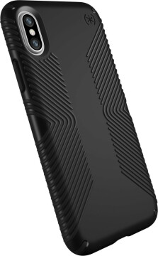 Speck Presidio Grip Apple iPhone X/XS Black