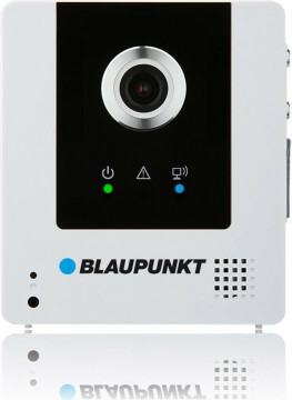 Blaupunkt Live Video Camera