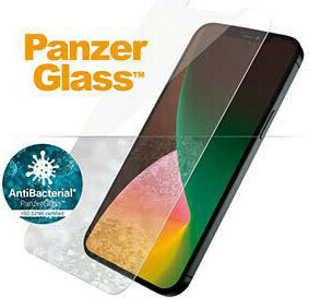 PanzerGlass Apple iPhone 12/12 Pro AB - SUPER+ Glass