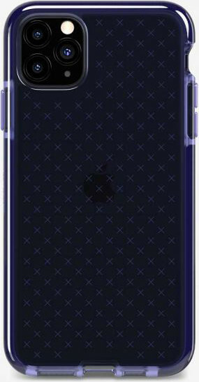 Tech21 Evo Check Apple iPhone 11 Pro Max Indigo