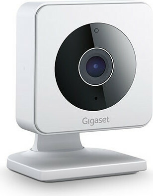 Gigaset Smart Home Camera