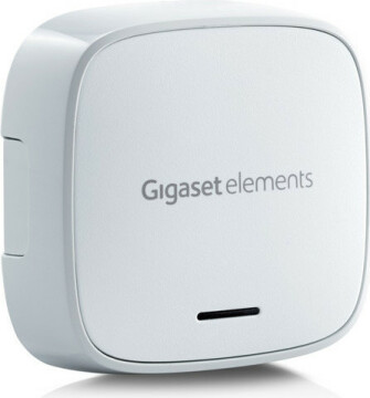 Gigaset Smart Home Window Sensor