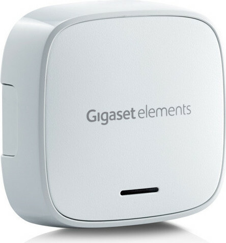 Gigaset Smart Home Door Sensor