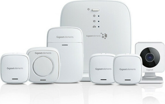 Gigaset Smart Home Alarmsystem L